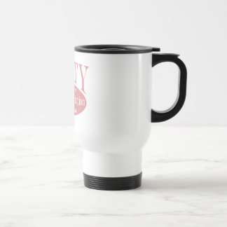 50th birthday Fifty - Aged to Perfection Mug