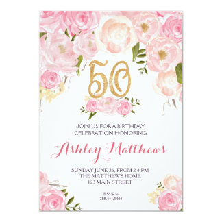 Sweet 16 Birthday Invitation for adorable invitations ideas