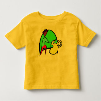 50th Birthday Gifts T Shirt