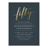formal birthday invitations zazzle