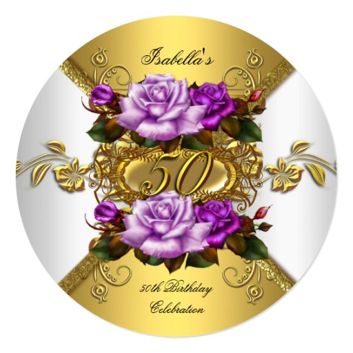 90Th Birthday Photo Invitations was adorable invitations sample