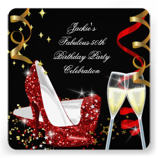 80Th Birthday Invitation is best invitations design