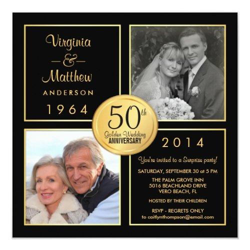 Love 20th Anniversary 10th Anniversary Romantic Invitation Wedding Anniversary Party 30th Anniversary Milestone Anniversary Typograpy