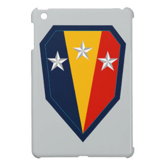 50th Infantry Brigade Combat Team (BCT) Cover For The iPad Mini