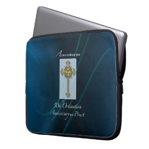 Jubilee priest ordination anniversary gifts on zazzle