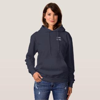 50th reunion sweatshirt AHS