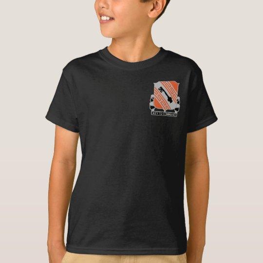 50th Signal  Battalion T-Shirt