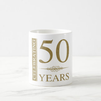 Wedding Anniversary Gifts 50 Years : 50 Years Of Marriage Gifts on Zazzle