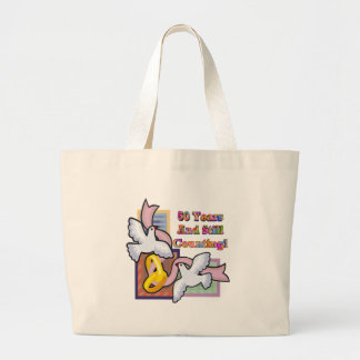 50th Wedding Anniversary Gifts Bag
