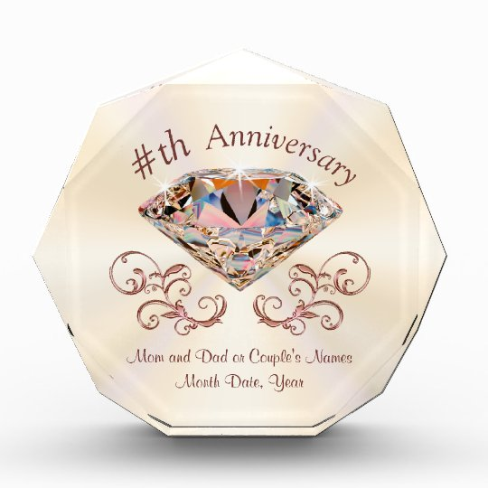 Gifts For 65th Wedding Anniversary: 65th Birthday Gifts On Zazzle