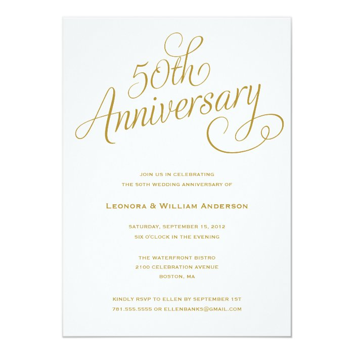 Invitations Definition was awesome invitations template