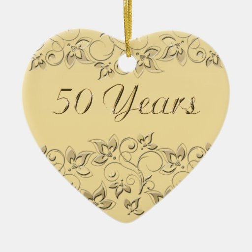 50th Wedding Anniversary Gift Ideas South Africa : Similiar 50th Wedding Anniversary Clip Art Keywords