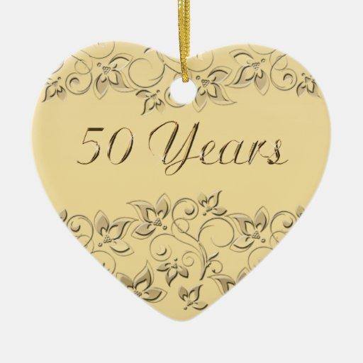 Similiar 50th Wedding Anniversary Clip Art Keywords