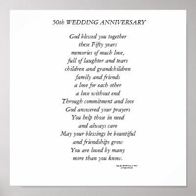 35th Wedding Anniversary Gift For Husband : 35th Wedding Anniversary Poem \x3cb\x3e35th wedding anniversary\x3c/b ...