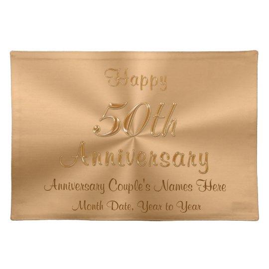 50th Wedding Anniversary Gift Etiquette: 50th Wedding Anniversary Table Decoration Ideas Cloth