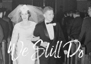 Photo Wedding Invitations | Zazzle