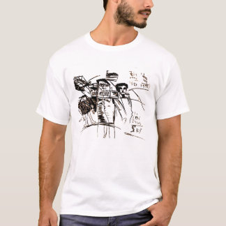 5103 T-Shirt