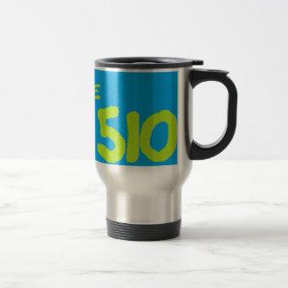 510 crap travel mug