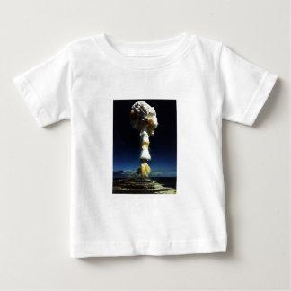 511234695_c69bff71e9_b t shirt