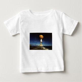 511287693_96eb556d37_b infant t-shirt