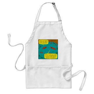 513 evolve into fundamentalist cartoon adult apron