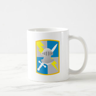513th Military Intelligence Brigade Coffee Mugs