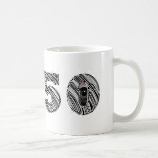 5150 COFFEE MUG