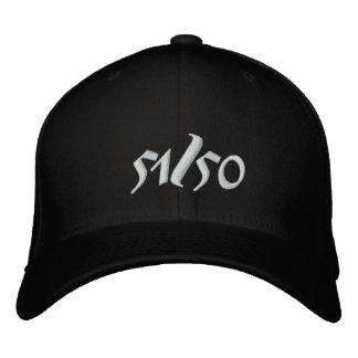 51/50 GUTTA INC HAT