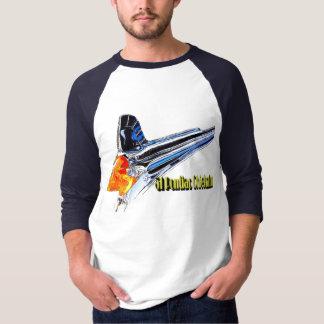 51 Chieftain T-Shirt