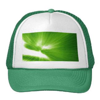 51 TRUCKER HAT