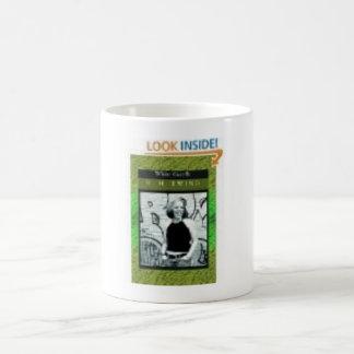 51EcECqy8sL._SL160_PIsitb-sticker-arrow-dp,TopRigh Coffee Mug
