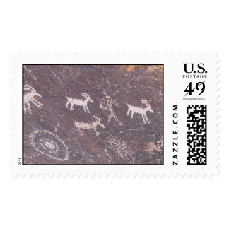 51Exile Stamp