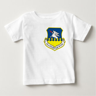 51st Fighter Wing Shirt