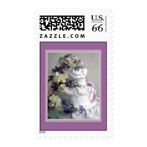 52090awed stamp