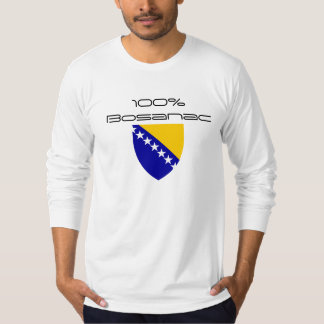 525px-Coat_of_arms_of_Bosnia_and_Herzegovina.sv… Shirt