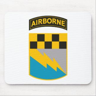 525th MI Brigade Mouse Pads