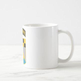 525th MI Brigade Coffee Mug