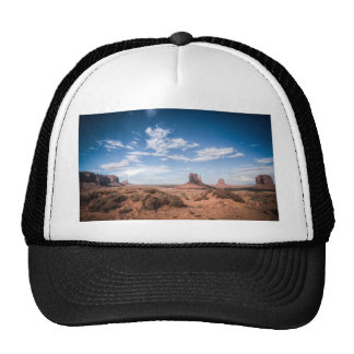 5262fa9dd146f.jpg trucker hat