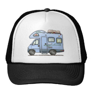 526 over-cab-camper-8x10-15 gorro de camionero