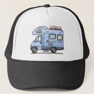 526-over-cab-camper-8x10-15 trucker hat