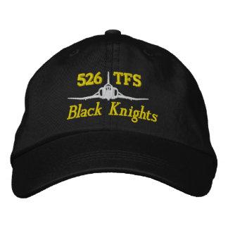 526 TFS F-4 Golf Hat