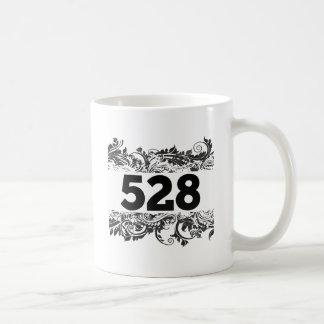 528 MUG