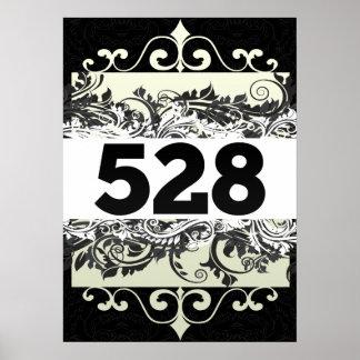 528 PRINT