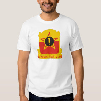 528th Artillery Group Shirt
