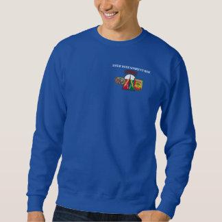 528TH SUSTAINMENT BDE Sweatshirt