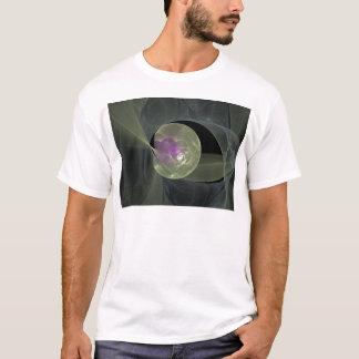 52 1 fractal T-Shirt