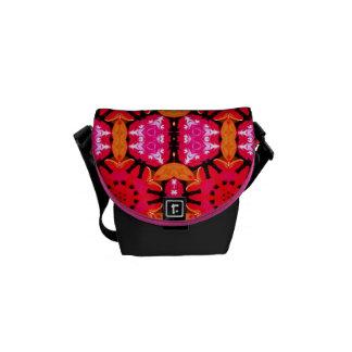 $ 52.95 / € 41,75  Fashion Bag Ibiza Hippie Style Courier Bags