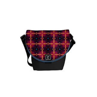 $52,95 / € 41,75     Sling Bag Ibiza Hippie Style Courier Bag