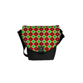 $ 52,95 / € 41,75  Sling Bags Ibiza Hippie Style Courier Bags