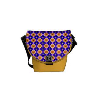 $ 52,95 / € 41,75  Sling Bags Ibiza Hippie Style Messenger Bag
